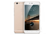 最强HiFi vivo X6 Plus 4GB RAM+官网在售