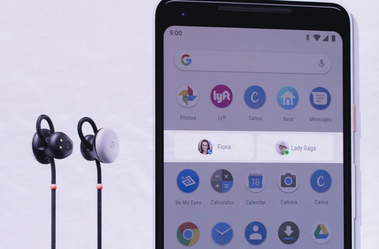 Android P,Android P刷机包,Android P固件下载