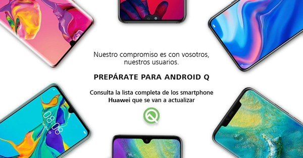 Android Q,Android Q刷机包,Android Q适配机型