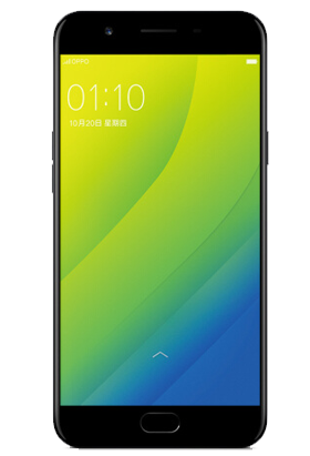OPPO A59ST