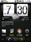 HTC Tattoo_v0.46 2.2 ROM