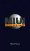 [MIUI美国站] MIUI 2.1.13 ROM for HTC MyTouch 4G