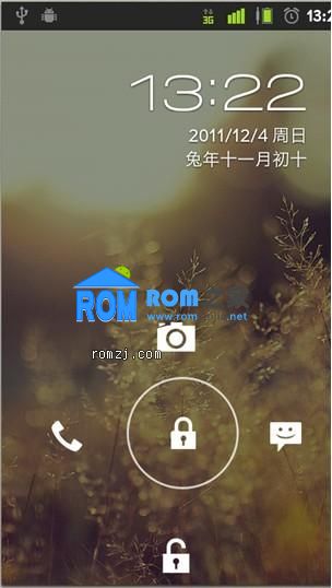 [2011.12.01]LiGux(Coopoui)-Hero-v3.2-Beta2截图