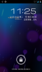 lidroid ics 0.9.3 android 4.0.3 ROM