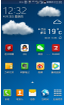 三星N9008V刷机包 Lidroid ROM for Galaxy Note3 SM-N9008V/S V1.0 稳定流畅