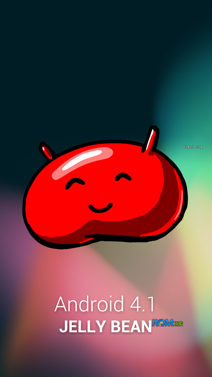 HTC One V AOKP Jelly Bean4.1.2 GSM PRIMOU UNOFFICI截图