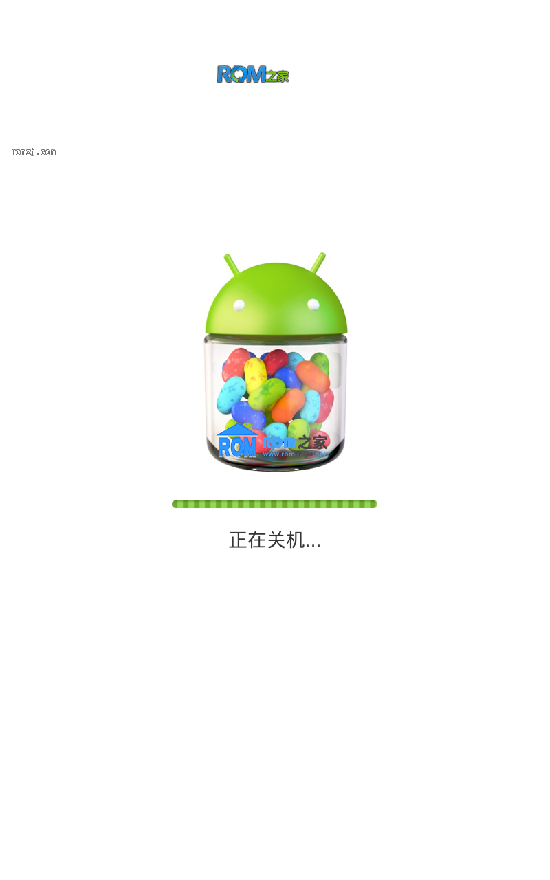 [MIUI美国站] MIUI 2.9.14 ROM for Samsung Galaxy Ace 优化 流畅截图