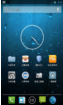 三星I9220刷机包 力卓 Lidroid 4.2.2 v1.6 for Samsung I9220