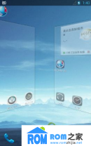 HTC One X 刷机包 JB Android 4.2 ROM 倾情放送