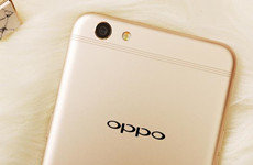 OPPO R9m刷recovery教程  OPPO R9m第三方recovery下载