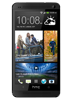 HTC One MAX 809D 電信版