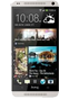 HTC One Mini(601e)